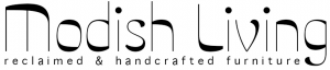 Modish Living discount codes