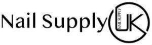 Nail Supply UK discount codes