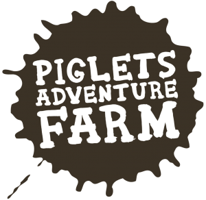 Piglets Adventure Farm discount codes