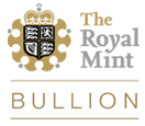 Royal Mint Bullion cashback