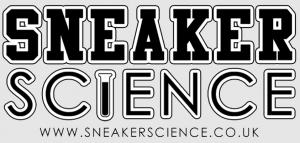 Sneaker Science discount codes