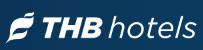 códigos descuento THB Hotels