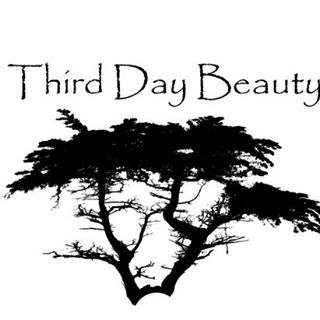 Third Day Beauty coupons