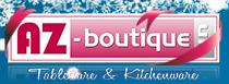 AZ boutique discount codes