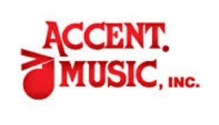 Accent Music coupons