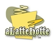 Alattehotte coupons