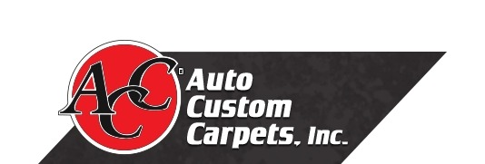Auto Custom Carpets coupons