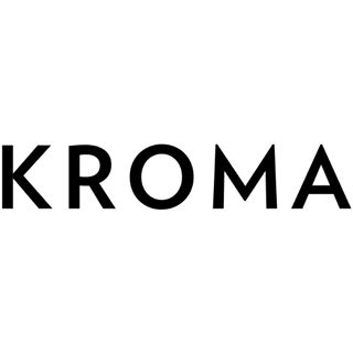 Kroma discount codes