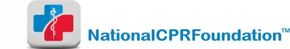 National CPR Foundation coupons