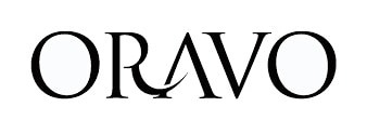 Oravo coupon codes
