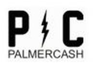 PalmerCash coupons