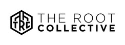 The Root Collective coupon codes