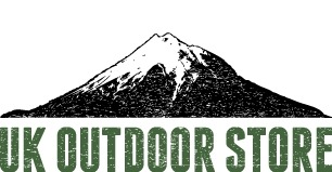 UK Outdoor Store discount codes