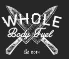 Whole Body Fuel discount codes