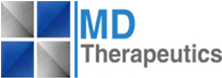 MD Therapeutics cashback