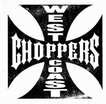 West Coast Choppers coupon codes