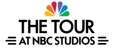 The Tour at NBC Studios promo codes