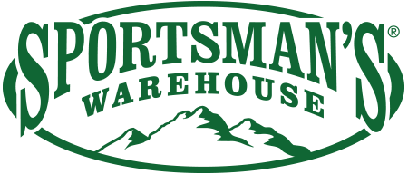 Sportsman's Warehouse cashback
