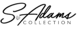 Sadamscollection coupon codes
