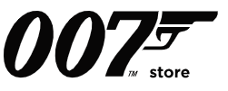 007 Store discount codes