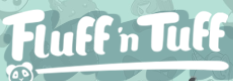 Fluff & Tuff coupon codes