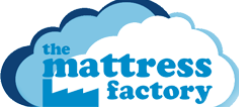 Mattress Factory coupons