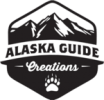 Alaska Guide Creations discount codes
