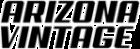 Arizona Vintage cupón descuento