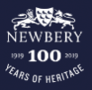 Newbery Cricket discount codes