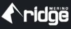 Ridge Merino discount codes