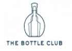 The Bottle Club cashback