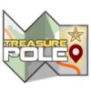 Treasure Pole Discount code