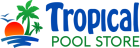 Tropical Pool Store Discount code