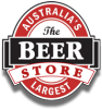 BEER STORE coupons
