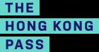 The-hong-kong-pass 優惠代碼