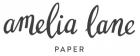 Amelia Lane Paper Discount code
