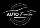 Auto Fanatic coupon codes