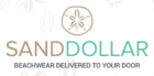 Sand Dollar discount codes