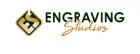 Engraving Studios coupon codes