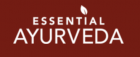 Essential Ayurveda discount codes