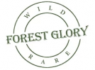 Forest Glory coupons