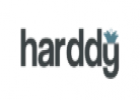 Harddy discount codes