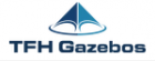 Tfh Gazebos discount codes