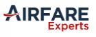 Airfareexperts promo codes