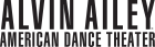 Alvin Ailey promo codes