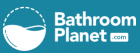 Bathroom Planet voucher codes