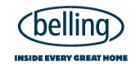 Belling discount codes