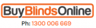 Buy Blinds Online Discount code