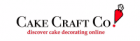 Cake Craft Company discount code