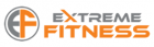 Extreme Fitness discount codes